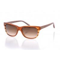 Женские очки Tommy Hilfiger 10025