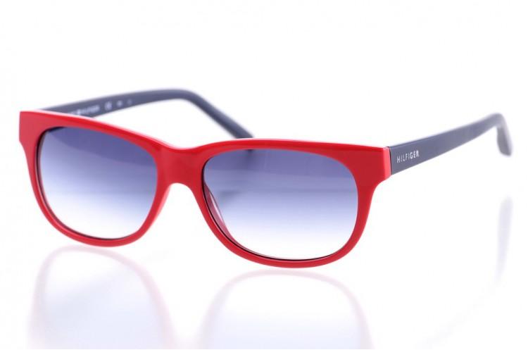 67e7187a083c138 ≡ Солнцезащитные очки Женские очки Tommy Hilfiger 10026 в Киеве ...