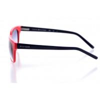Женские очки Tommy Hilfiger 10026