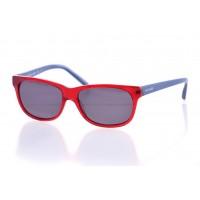 Женские очки Tommy Hilfiger 10027