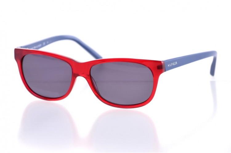 646fe7757af002f ≡ Солнцезащитные очки Женские очки Tommy Hilfiger 10027 в Киеве ...