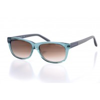 Женские очки Tommy Hilfiger 10028