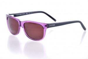 Женские очки Tommy Hilfiger 10029