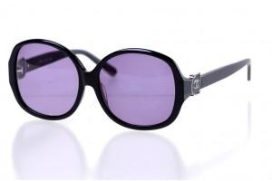 Женские очки Chanel 10033