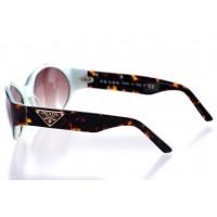 Женские очки Prada 10037