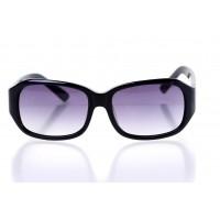 Женские очки Armani 10040
