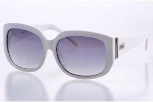 Женские очки Gucci 10045