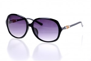 Женские очки Gucci 10046