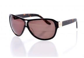Женские очки Gucci 10048