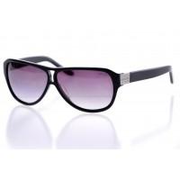 Женские очки Gucci 10049