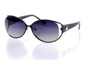 Женские очки Vivienne Westwood 10055