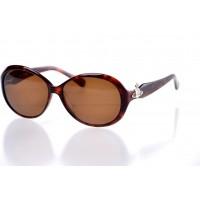 Женские очки Vivienne Westwood 10056