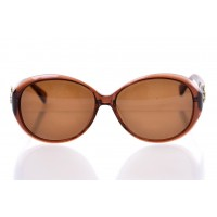 Женские очки Vivienne Westwood 10057