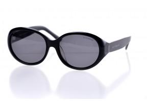 Женские очки Givenchy 10058