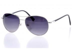 Мужские очки Louis Vuitton 10062