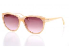 Женские очки Dolce & Gabbana 10066