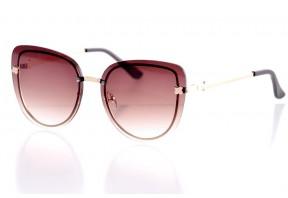 Женские очки 2020 года 10075