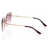 Женские очки 2021 года 10075