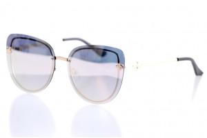 Женские очки 2019 года 10076