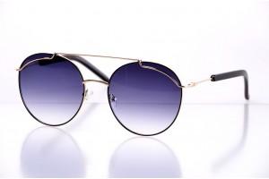 Женские очки 2019 года 10082