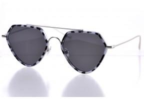 Женские очки 2020 года 10083