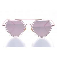 Женские очки 2020 года 10084