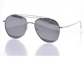 Женские очки 2020 года 10086