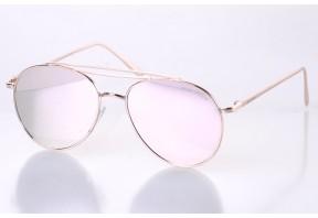 Женские очки 2020 года 10088