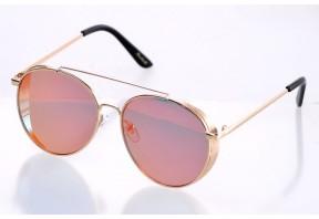 Женские очки 2021 года 10090