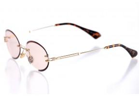 Имиджевые очки 10093