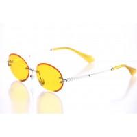 Имиджевые очки 10095