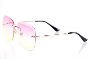 Женские классические очки 10098