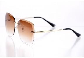 Женские классические очки 10099