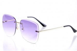 Женские классические очки 10101