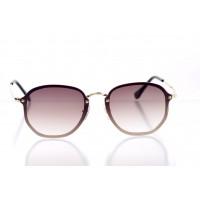 Женские очки 2020 года 10103