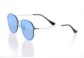 Женские очки 2019 года 10106