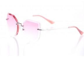 Женские классические очки 10112