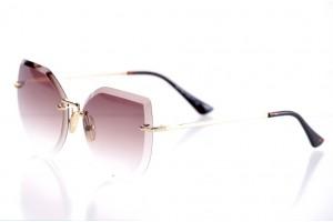 Женские классические очки 10114