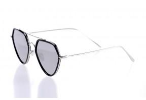 Женские очки 2021 года 10115