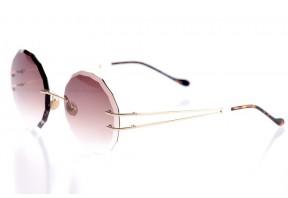 Женские очки 2021 года 10117