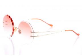 Женские очки 2021 года 10118