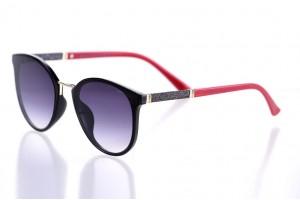 Женские классические очки 10125