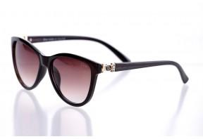 Женские классические очки 10129