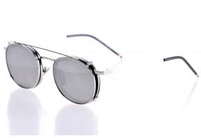 Женские очки 2020 года 10130
