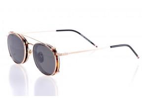 Женские очки 2020 года 10132