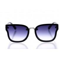 Женские очки 2021 года 10135