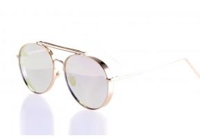 Женские очки 2021 года 10148