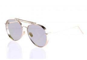 Женские очки 2020 года 10152