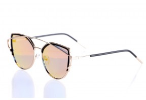 Женские очки 2021 года 10157
