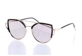 Женские очки 2020 года 10158